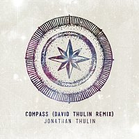 Jonathan Thulin – Compass [David Thulin Remix]