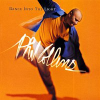 Phil Collins – Dance Into The Light
