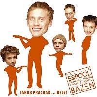 Jakub Prachař – 5 & Pool