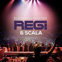 Regi, Scala – Elegantly Wasted
