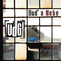 UDG – Bud a nebe