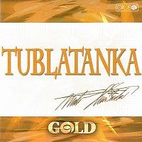 Tublatanka – Gold
