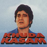 Různí interpreti – Khuda Kasam