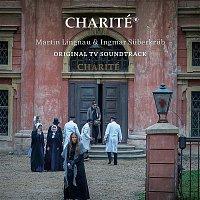 Martin Lingnau & Ingmar Suberkrub – Charité (Original TV Soundtrack)