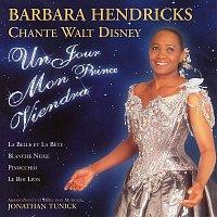 Barbara Hendricks – Barbara Hendricks chante Walt Disney