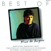Nino de Angelo – Best Of Nino De Angelo