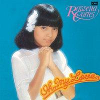 Rowena Cortes – Oh , My Love