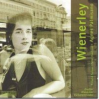 Agnes Palmisano – Agnes Palmisano - Wienerley