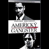 Různí interpreti – Americký gangster