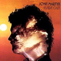 John Martyn – Inside Out