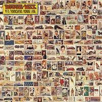 Pete Townshend, Ronnie Lane – Rough Mix