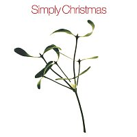 Různí interpreti – Simply Christmas [2 CDs]