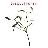 Různí interpreti – Simply Christmas