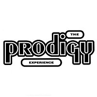 The Prodigy – Experience