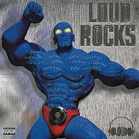 Crazy Town, Tha Alkaholiks – Loud Rocks