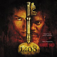 Gabriel Yared – 1408 [Original Motion Picture Soundtrack]