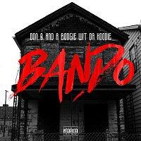 Don Q, A Boogie wit da Hoodie – Bando