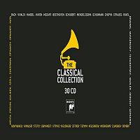 Lorin Maazel, The Cleveland Orchestra, Ludwig van Beethoven – L'Arte Della Musica Classica - Capolavori E Maestri