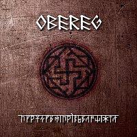OBEREG – Slované