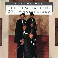 The Temptations – 25th Anniversary [Vol. 1]
