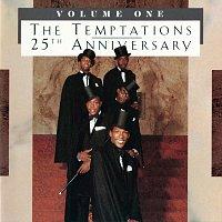 The Temptations – 25th Anniversary [Vol. 1]