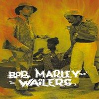 Bob Marley & The Wailers – Fy-ah Fy-ah [Online Exclusive]