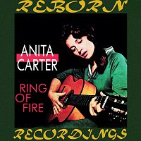 Anita Carter – Ring of Fire (HD Remastered)