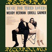 Erroll Garner – Music for Tired Lovers (HD Remastered)