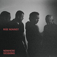 Rise Against – Talking To Ourselves [Nowhere Sessions]