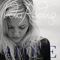 Ida Redig – Alone