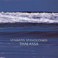 Stamatis Spanoudakis – Thalassa