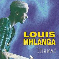 Louis Mhlanga – Mukai