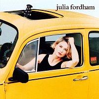 Julia Fordham – East West