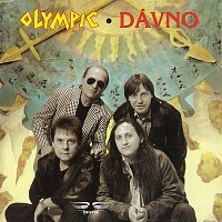 Olympic – Dávno