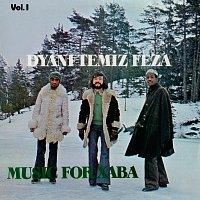 Dyani, Temiz, Feza – Music For Xaba [Vol.1]