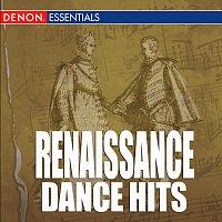 Různí interpreti – Renaissance Dance Hits