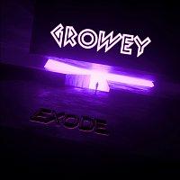 GROWEY – Exode