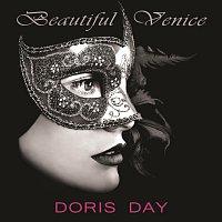 Doris Day – Beautiful Venice