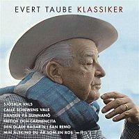 Evert Taube – Klassiker