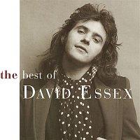 David Essex – Best Of David Essex