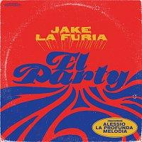 Jake La Furia, Alessio La Profunda Melodia – El Party