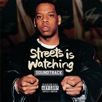 Různí interpreti – Streets Is Watching