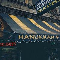 Různí interpreti – Hanukkah+