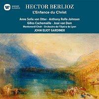 John Eliot Gardiner – Berlioz: L'enfance du Christ