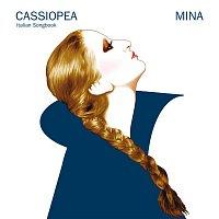 Mina – Cassiopea - Italian Songbook