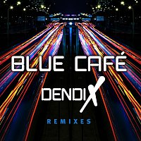 Blue Cafe – Dendix