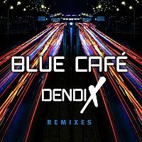 Blue Cafe – Dendix