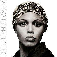 Dee Dee Bridgewater – Dee Dee Bridgewater CD