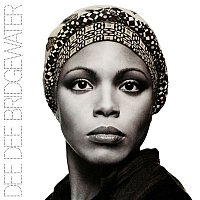 Dee Dee Bridgewater – Dee Dee Bridgewater