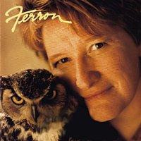 Ferron – Still Riot